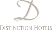 Distinction Hotels